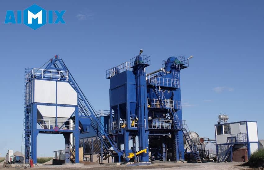 /wp-content/uploads/2015/07/Aimix-Asphalt-plant.jpg