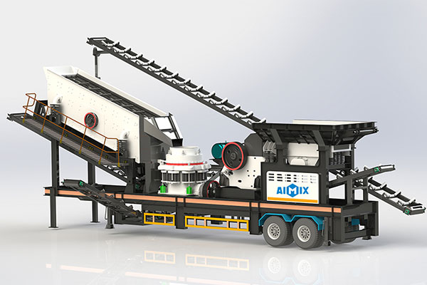 VPM-4-combined-mobile-crusher